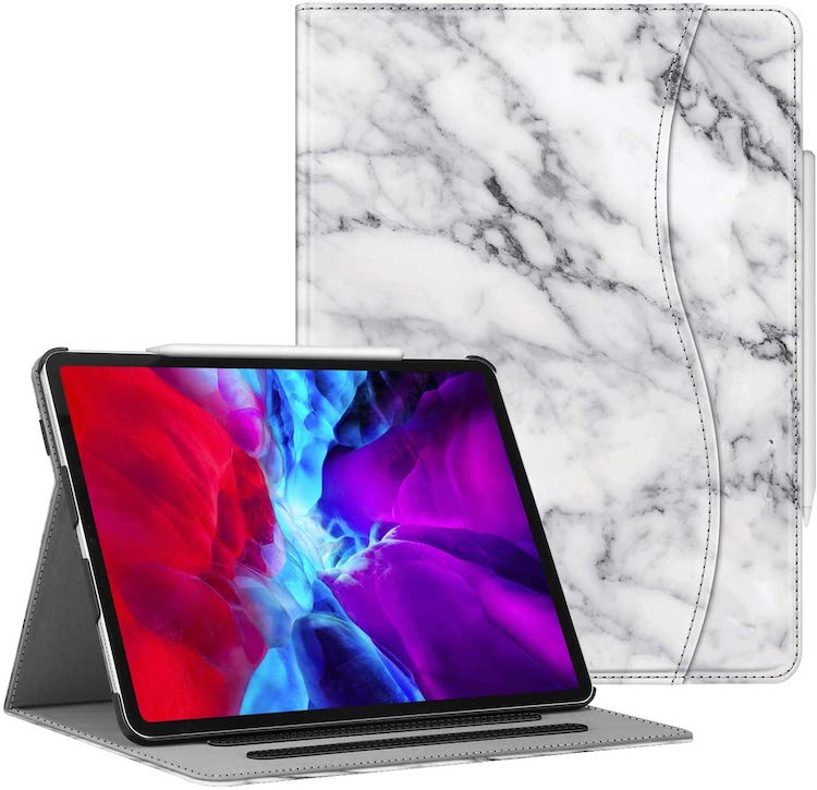 best ipad pro 12.9 inches 2020 cases