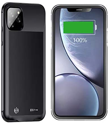 best iphone 11 pro battery cases
