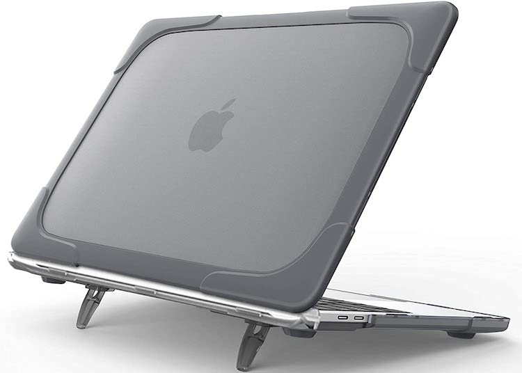 best macbook pro 16 inch cases